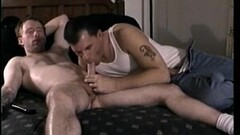 Kinky Christmas Revenge Sex With Hot Andrea Flores Thumb