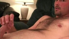 Frisky Step Sister Filled Up With Creamy Creampie Thumb