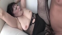 Sexy 68 Years Old Mom Rough Fucked Thumb