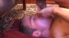 Naughty Young Brayden Self Sucks and Jerks Off Thumb