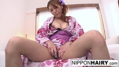 Pornstar Sheisnovember Big Ass Doggystyle Big Tits Bite Cock Thumb