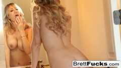 Hot VR Fuck Spex Teen Slut Carolina Abril VR Porn Thumb