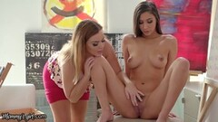 Smashing adult moments of rough sex - More at 69avs com Thumb