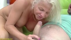 Small Tits Brittni James Banged with Thick Dick Thumb