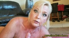 """naughty Ms Paris and Her Taboo Tales """"Toy Time"""" Thumb"""