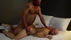 Sexy Fucking Fun With Angel And Skyy Thumb