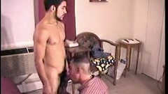 Older Man Fucked By Sweet Virgin Pussy Thumb