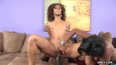 3way like this with two gorgeous lesbo bisex Thumb
