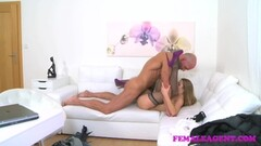 OmaFotzE Enormly Fuckable Milf Ladies and Matures Thumb