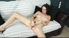 Taboo Threesome Guy Catches Girlfriend Fucking His Dad And Jo Thumb