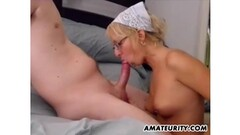 Part 3, Punished Step Daughter Fucked Next To Sleeping Mom Thumb