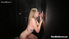 Dicksucking redlight whore gets her ass fingered Thumb