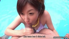 Virginity taken of hot teen babe by her charming uncle Thumb