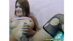 Teenage mistress strapon pounds for sperm Thumb