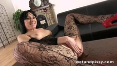 Russian extreme orgasm and rough Who would ever Thumb