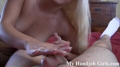 Amazing Real Cumshot Compilation P42 Thumb