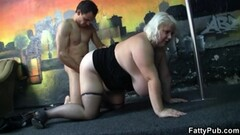 real german outdoor groupsex orgy Thumb