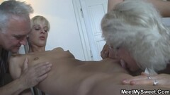 son big cock deep throat fuck stepmom Thumb