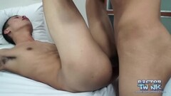 Best Of Hentai Sex Busty anime sister Fucked By Brother Thumb