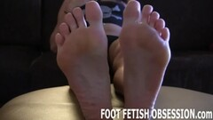 Pretty Lesbian Girls Fingering And Eating Pussy Thumb