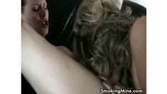 Huge Boobs Anime Mother Being Fucked Hard By Son Thumb