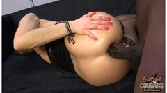 Kenzie Reeves can't get enough of your cock (POV Style) Thumb