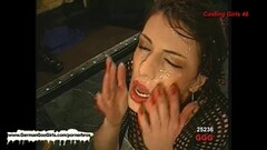 2016-02-25 - fuckmeat gets figged and face fucked Thumb