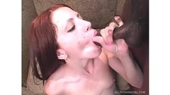 Compilation - Teen Sluts Deepthroated And Creampied Thumb