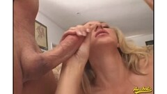 I am a nasty fuck and my MOM loves it- COMPILATION Thumb