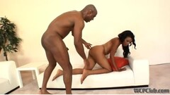 Phealinphine69 - Bounce and Squirt (Extreme Masturbation) Thumb