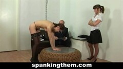 Ekaterina Ananasova plays with hairy pussy for you Thumb
