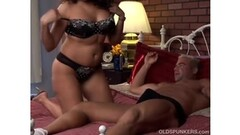 Reality Kings - Moms Bang Teens - Cory Chase Kali Roses Juan Thumb