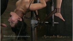 Bondage live free sex chat party on Cruisingcams com Thumb