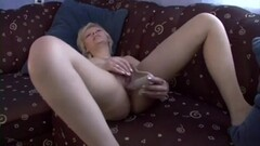 SKINNY GINGER TEEN SEDUCE FUCK AT MASSAGE PARLOUR MOM NEXT Thumb