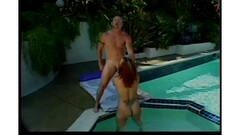 PrivateCom - Young Milf Victoria Pure Anal Banged By BBC! Thumb