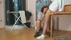 Babe Tara Spades creampied on her wedding day Thumb