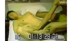 Pale Young Virgin Teens First Orgasm Thumb