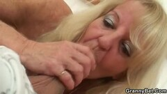 Naughty Liya Silver craves the long hard cock of Alberto Blanco Thumb