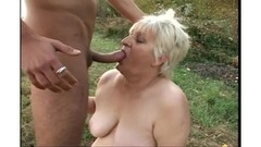 Sexy Rough Interracial Family Fisting Orgy Thumb