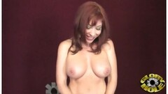 Hot Open Minded Girls Get Multiple Intense Orgasms Thumb