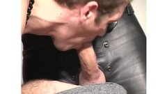 Hot Multiple Gushy Pussy Numb Orgasms Compilation Thumb