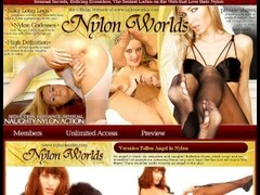 Hot Pussy perfection in solo scene More at Pissjp.com Thumb