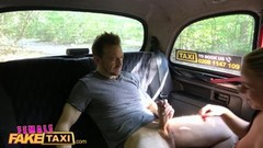 Female Fake Taxi Do I Know Your Big Cock Thumb