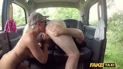 Hot Anal stretching of the fruity kind Thumb
