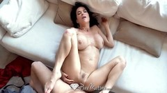 Hot milf Veronica Avluv fucked deep Thumb
