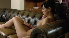 Sensual Bella Beretta loves to tease Thumb