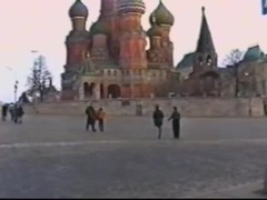Our Moscow - All amputee scenes Thumb