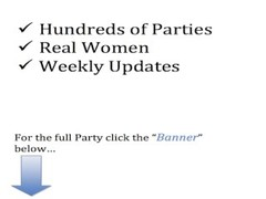 Orgy sex and CFNM party Thumb