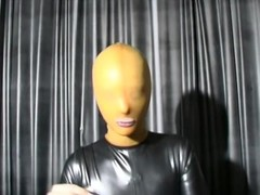 Creepy gimp - Scene 4 - Absurdum Productions Thumb