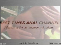 Best Times Of Anal Thumb